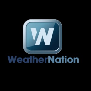 Weather Nation Live Stream