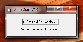 Auto_Start_v2