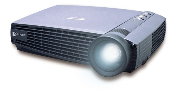 video_projector.99214508_std