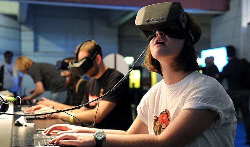 virtual-reality-education