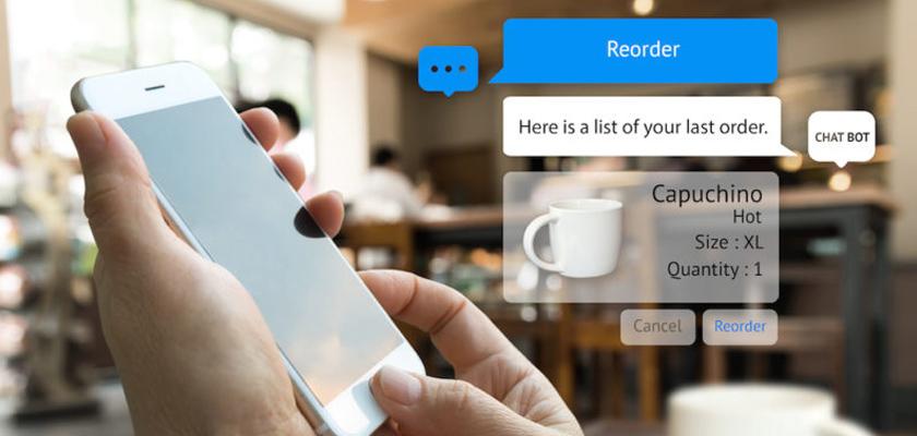 chatbots-customer-loyalty-and-satisfaction