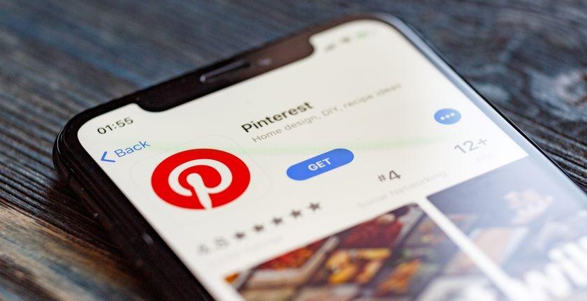 pinterest-vs-instagram