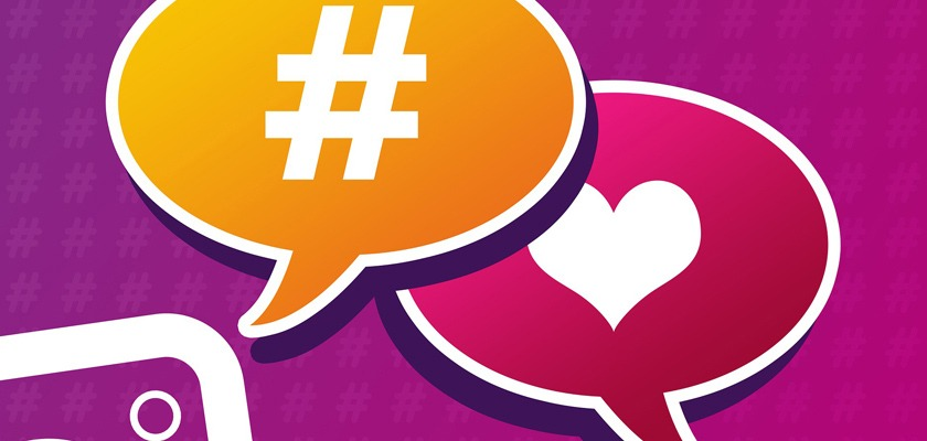 engagement-with-relevant-instagram-hashtags-for-instagram-comments