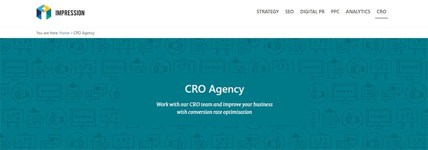 impression-cro-service-appointments