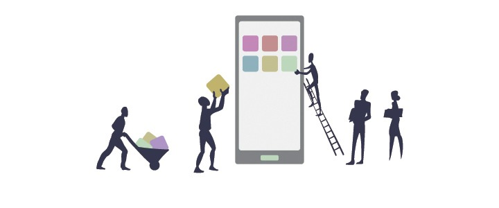 mobile-versions-become-identical-to-desktop