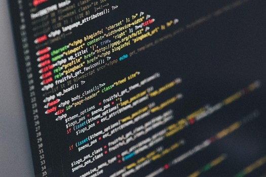web-designer-plans