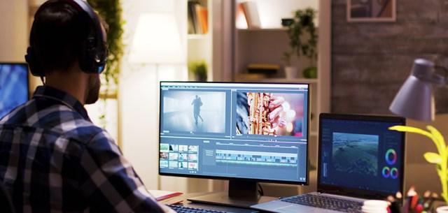 utiliser des formats de contenu vidéo adaptés à votre marque