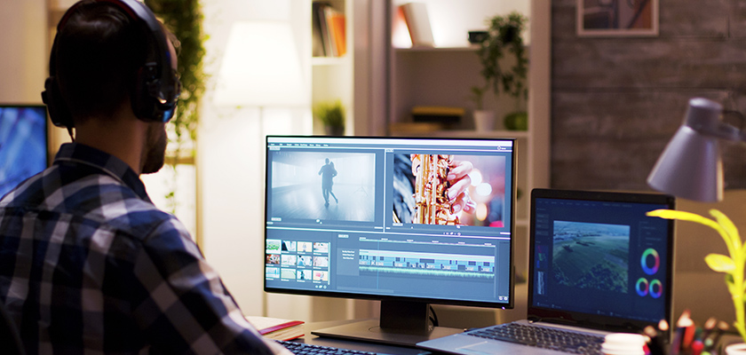 use-video-content-formats-that-fit-your-brand