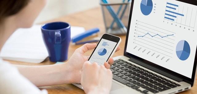 marketing par e-mail comme le moyen le plus rapide