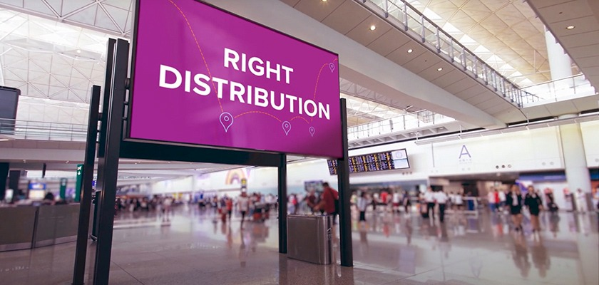 successful-video-is-distributing-it-across-right-channels