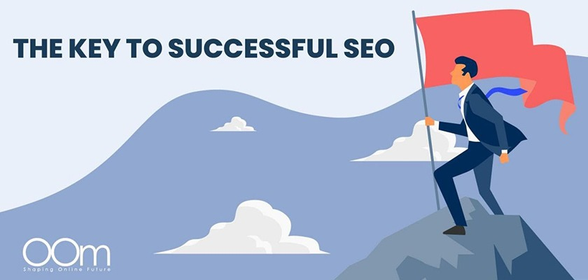 the-key-to-successful-seo