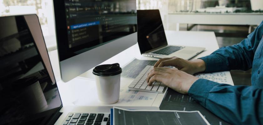 good-digital-agency-will-make-realistic-smart-promises