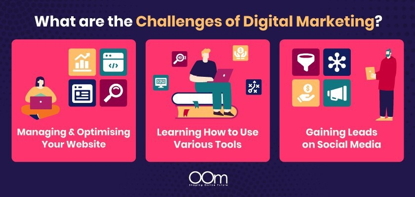 oom-singapore-the-challenges-of-digital-marketing
