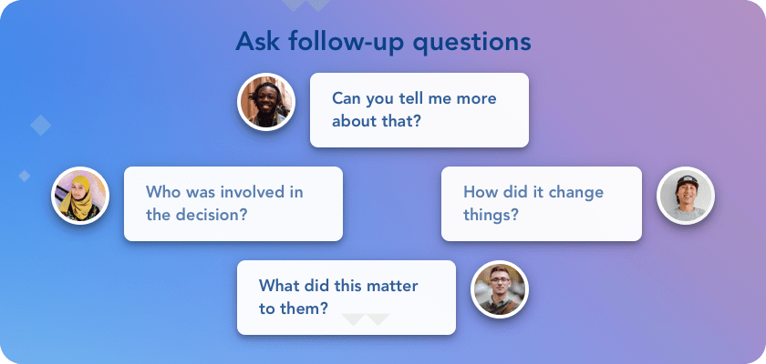 ask-follow-up-questions