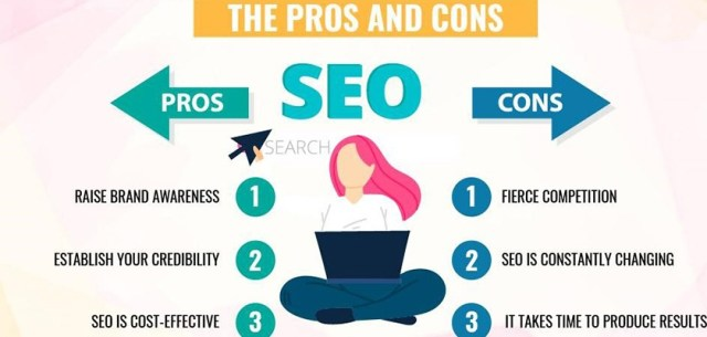 seo-the-pros-and-cons-oom
