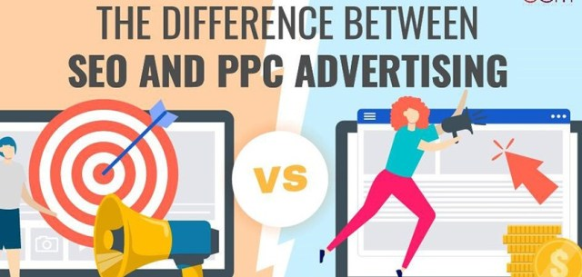 the-difference-between-seo-and-ppc-advertising-oom