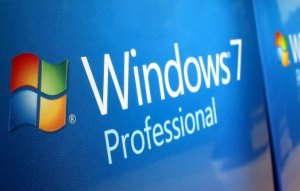 microsoft039s-windows-7-operating-system