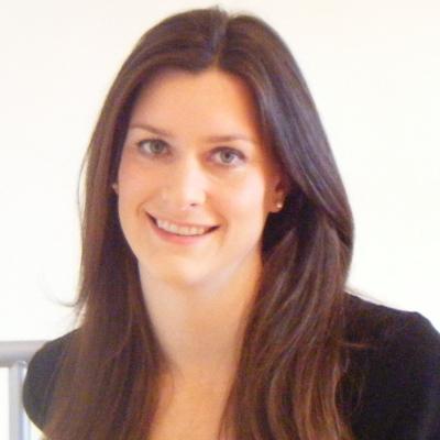 JANE LEIGHTON