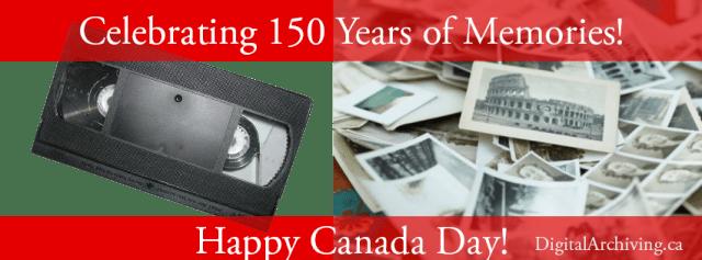Canada 150 Regina