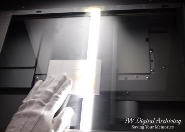 Hand photo scanning regina