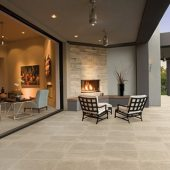 4 tips for using tile sizes to your