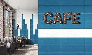 wall tile american olean