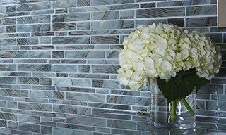 mosaic tile american olean