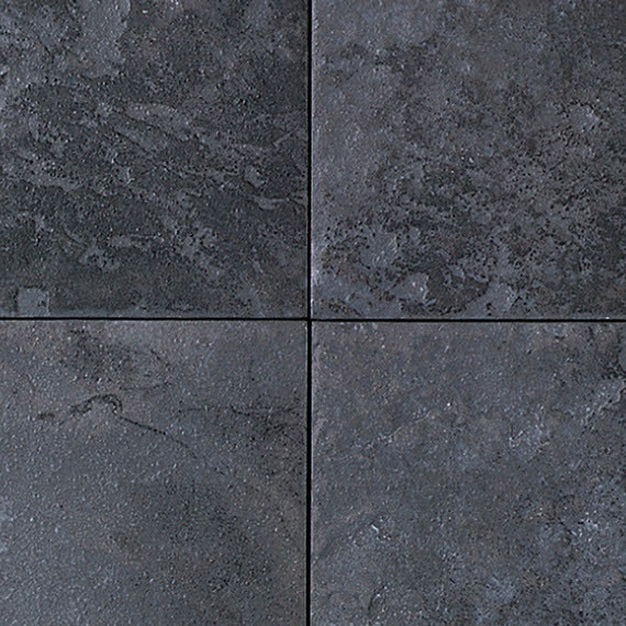 continental slate