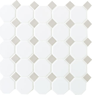 octagon dot