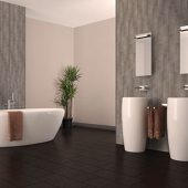 heated floor tile for everyone daltile