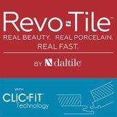 revotile revolutionary porcelain tile