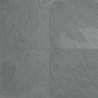 brazil grey slate