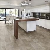 our products marazzi usa
