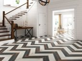 tile pattern guides marazzi usa