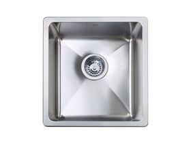 undermount sink products reece