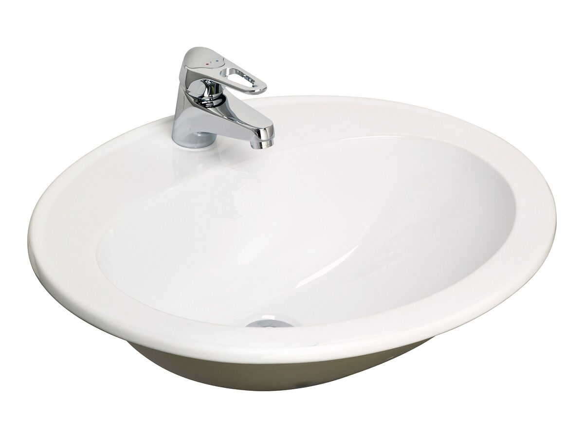 base vanity basin with front overflow 1