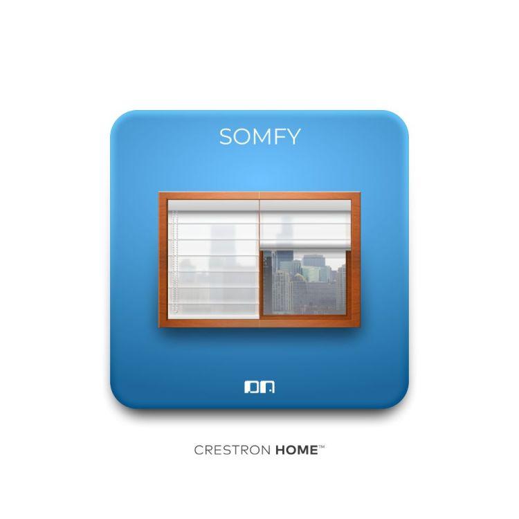 Somfy-Shades-Icon