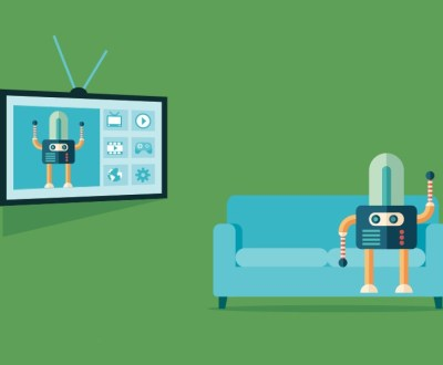 programmatic TV advertising