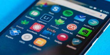 Cara Mengirim Aplikasi Antar HP Android Lewat Bluetooth cara menghapus riwayat penelusuran youtube di hp android - Cara Kirim Aplikasi di HP Android yang Paling Mudah - Cara Menghapus Histori Riwayat Penelusuran Tontonan di Youtube Android.