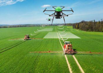 eknologi pertanian presisi jaringan wifi - drone512 620x330 1 - Jaringan Wifi di Laptop Hilang, Bagaimana Mengatasinya?
