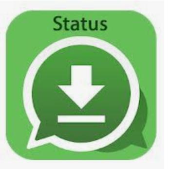 cara menyimpan status wa orang lain - 1 - Cara Menyimpan Status WA Orang Lain