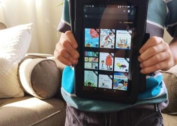 Aplikasi Baca Novel transaksi terakhir telkomsel - Aplikasi Baca Novel  - Cara Mengecek Transaksi Terakhir dari Kartu Telkomsel