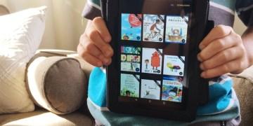 Aplikasi Baca Novel hp dengan fitur video 4k - Aplikasi Baca Novel  - 7 Rekomendasi HP dengan Fitur Video 4K Terbaik, Cocok Buat Nge-vlog