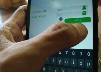 Cara Aktifkan Otentikasi 2 Faktor Whatsapp di Android