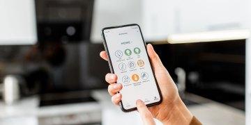 Cara Merubah HP Android Menjadi Remote Televisi