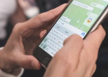 wa web, whatsapp, wa, wa webb, wa tantewa web, whatsapp, wa, wa webb, wa tante whatsapp mencari perusahaan luar yang menyalahgunakan platformnya - whatsapp 1 - WhatsApp Mencari Perusahaan Luar yang Menyalahgunakan Platformnya