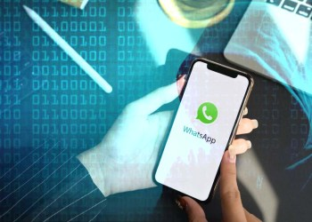 whatsapp diretas hacker, wa web, whatsapp, wa, wa webb, wa tante waspada 'pencurian' data pada whatsapp - whatsapp - Waspada 'Pencurian' Data Pada WhatsApp