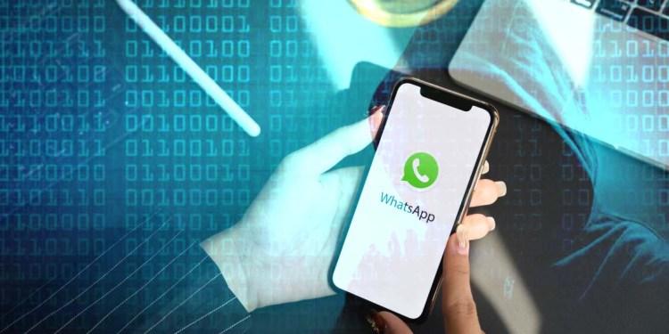 whatsapp diretas hacker, wa web, whatsapp, wa, wa webb, wa tante mengatasi akun whatsapp yang diretas - whatsapp - 5 Cara Mudah Mengatasi Akun WhatsApp Yang Diretas