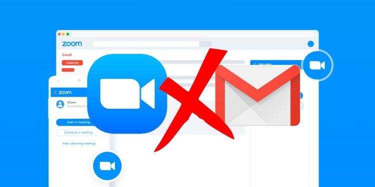 zoom gmmail digitalbisnis.id hapus akses zoom di akun google - zoom gmail - Cara Mudah Hapus Akses Zoom di Akun Google
