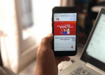 halodoc - volte telkomsel - Halodoc Masuk dalam Daftar 150 Digital Health Paling Menjanjikan Dunia
